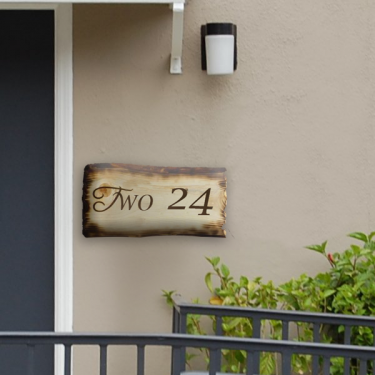 Two24media is D.B.A. of Film Pharm, Inc,  Originally founded in 1996 as a film production company producing farmed out work for many studios and networks in Hollywood. Our first office was in a Hollywood backlot in Bungalow # two-24. It was there that the company's founder, Deren Abram, pledged to himself to take on the hard work that's worth doing, challenge the status quo, and to only deliver exceptional work that meets our high standards. Now based in Denver, Colorado it was rebranded to Two24media to remind us of that pledge, our roots, and our commitment to our work